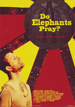 Do Elephants Pray?